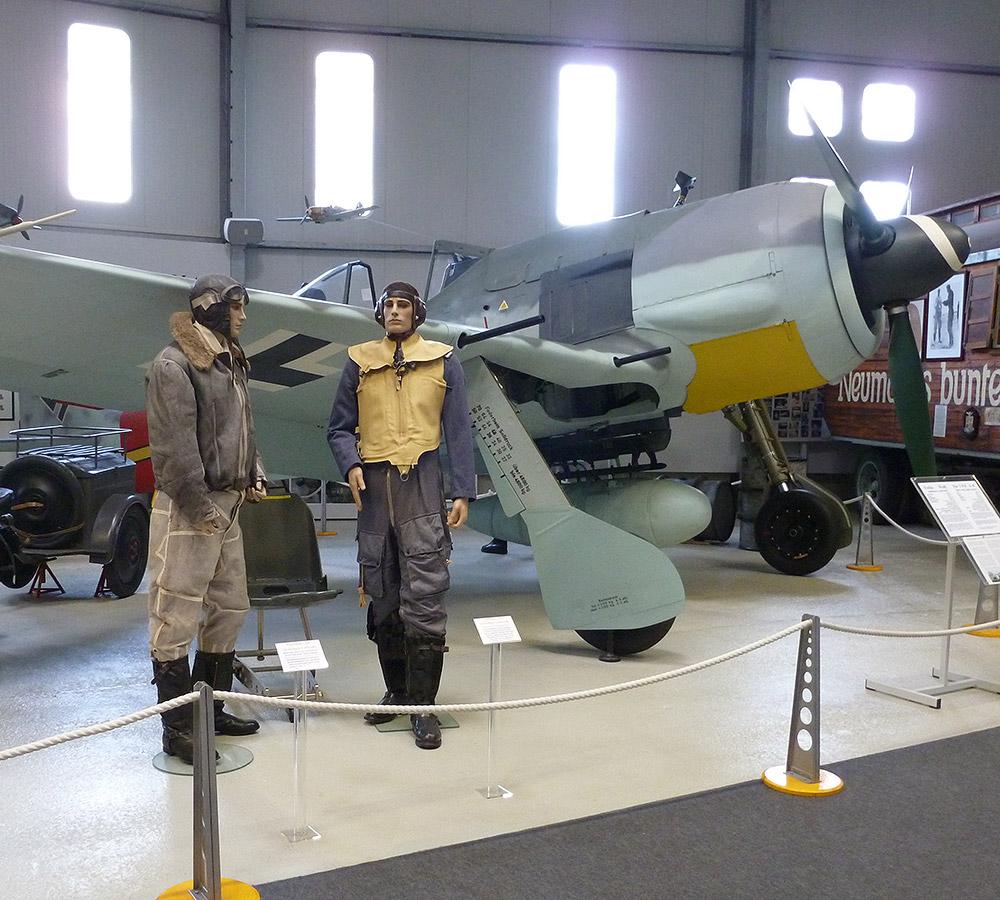 luftfahrtmuseum1