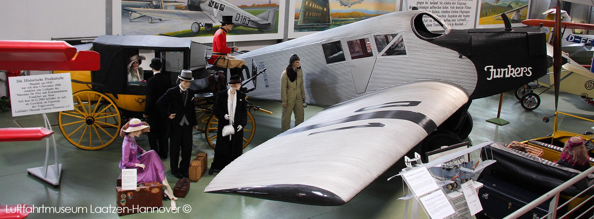 luftfahrtmuseum_laatzen_hannover1