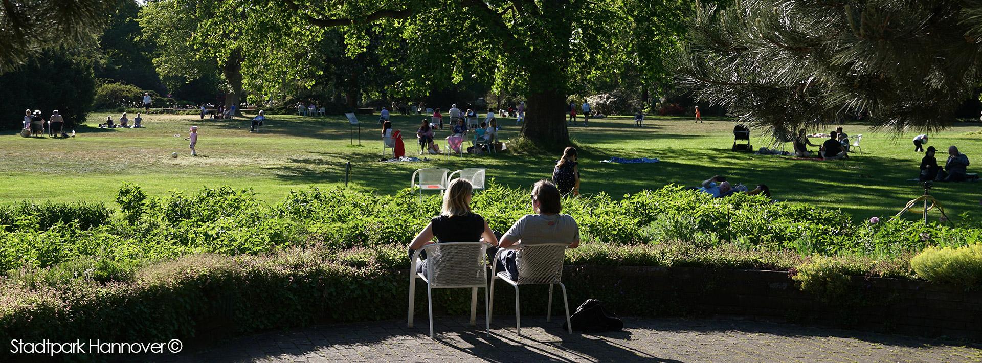 stadtpark_hannover1